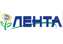 Russia: Lenta to expand hypermarket chain in 2015