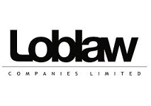 Canada: Loblaw plans to invest C$1.2 billion in 2015