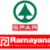 Indonesia: Spar opens three stores in Jakarta