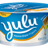 "USA: WhiteWave Foods launches ""Aussie-style Yoghurt"" Yulu"