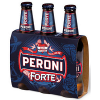 Italy: Peroni launches Forte