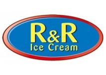 South Africa: R&R Ice Cream acquires Nestle South Africa's ice cream business