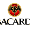 USA: Bacardi acquires Angel's Envy Bourbon