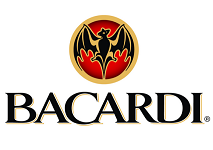 USA: Bacardi acquires Angel's Envy Bourbon