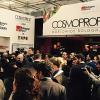 Tradeshow Insight: Cosmoprof 2015