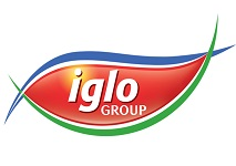 UK: Iglo Group to be sold to Nomad Foods