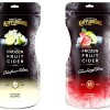 "UK: Kopparberg introduces ""first"" frozen cider"
