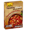 Australia: McCain Foods launches Healthy Choice Wholegrains range
