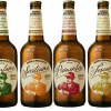 Beer returns to its regional roots