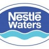 USA: Nestle Waters set to expand flavoured water business
