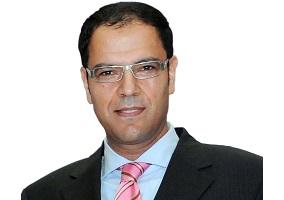 Oliver Mirza, CEO<br />Dr. Oetker