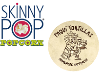 USA: SkinnyPop Popcorn LLC acquires Paqui brand