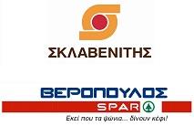 Greece: Sklavenitis to acquire 60% stake of rival supermarket chain Veropoulos