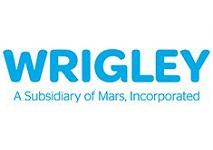 USA: Wrigley builds $63 million factory in Kenya