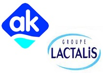 Turkey: Yildiz Holding to sell dairy firm AK Gida to Lactalis