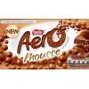 UK: Nestle to launch new Aero Mousse chocolate bar