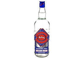 USA: ArKay launches range of 16 halal alcohol-free spirits