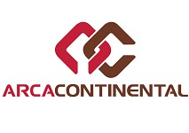 Mexico: Arca Continental to Invest Ps.$5,200 million in 2015