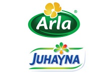 Egypt: Arla Foods and Juhayna form joint venture