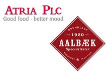 Finland: Atria to acquire Aalbaek Specialiteter