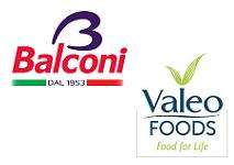 Ireland: Valeo Foods to acquire Italian cake brand Balconi