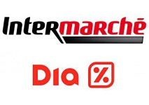Portugal: Dia and Intermarche form purchasing alliance
