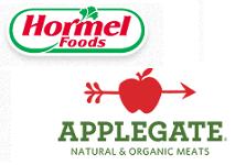 USA: Hormel Food Corporation acquires Applegate Farms LLC
