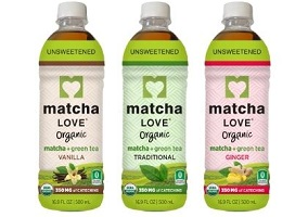 USA: Ito En partners with Whole Foods Market for matcha tea line
