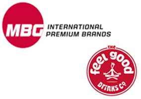 UK: MBG Group completes the acquisition of Feel Good Drinks