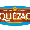 France: Nestle Waters receives purchase offer for Quezac water brand