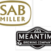 UK: SABMiller to buy Meantime Brewing Company – reports