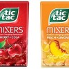 USA: Ferrero to launch flavour-changing Tic Tac sweets