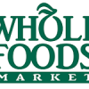 USA: Whole Foods Market to open lower-price sister chain