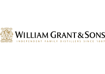 India: William Grant & Sons to introduce three new whisky brands