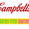 Campbell Soup Co. set to expand with Garden Fresh Gourmet acquisition
