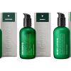 Denmark: Carlsberg unveils male grooming series