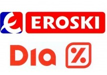 Spain: Dia and Eroski form purchasing alliance