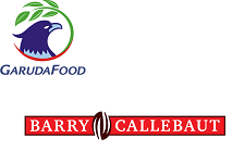 Indonesia: Barry Callebaut enters into a long term agreement with GarudaFood