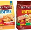 USA: Nestle launches Hot Pockets Snack Bites and Breakfast Bites