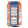 Russia: Moscow Brewing Company gains rights to Irn-Bru