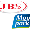 Brazil: JBS to acquire Moy Park
