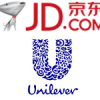 China: JD.com and Unilever partner in e-commerce strategy