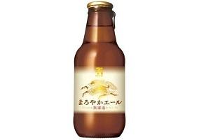 Japan: Kirin Beer introduces first private label beer