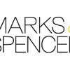 UK: Marks & Spencer to add vitamin D to bread range