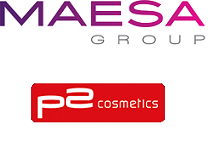 Austria: Maesa Group to acquire P2 Cosmetics