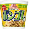 Japan: Nissin launches 'pasta style' noodle range