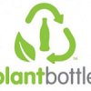 "USA: Coca-Cola unveils ""first PET bottle entirely made from plants"""