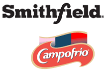 USA: Smithfield Foods Inc sells 37% stake in Campofrio