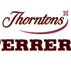 UK: Ferrero set to acquire Thorntons in £112 million deal