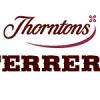 UK: Ferrero set to acquire Thorntons in £112 million deal